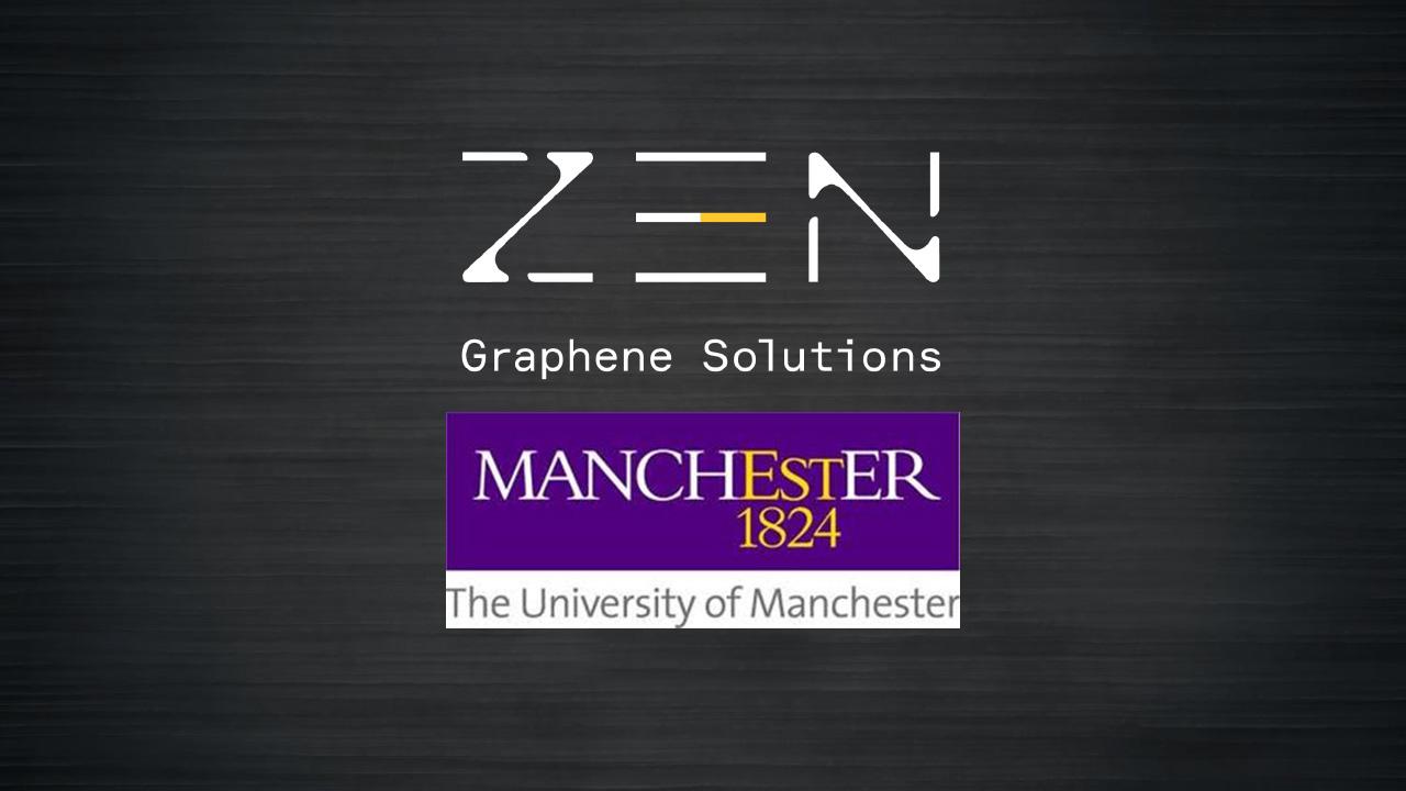 همکاری صنعت و دانشگاه برای توسعه و تجاریسازی مواد دو بعدی
