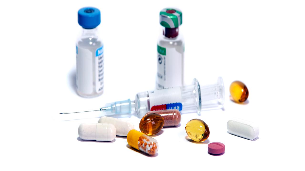 درخواست تایید نانوداروی ضدسرطان در اتحادیه اروپا