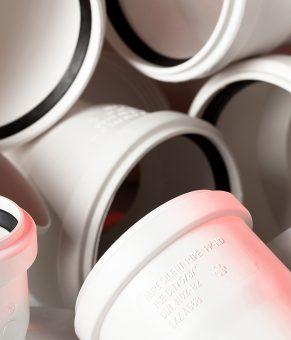 پارسا پلیمر شریف: رشد ۶۰ درصدی صادرات محصولات نانویی لوله و اتصالات