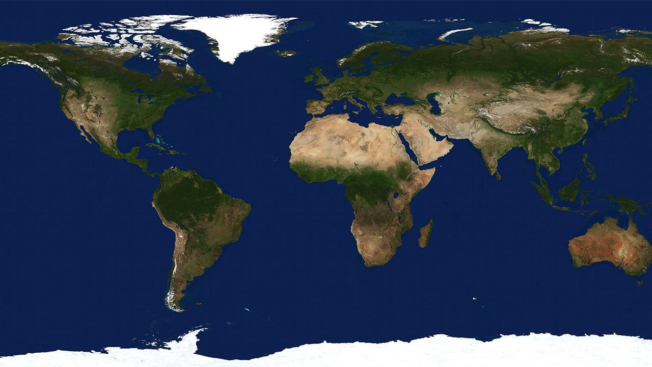 اروپا و ژاپن بزرگترین مصرفکنندگان نانوزیرکونیا در جهان