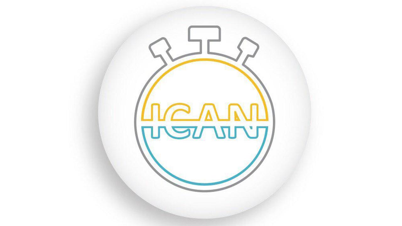 برگزاری همایش «ساعتِ خلقِ ثروتت، کوک» در ICAN