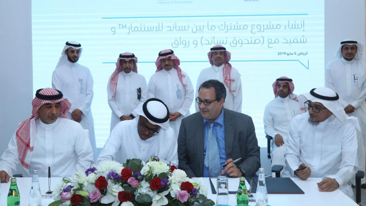همکاری مشترک آلمان و عربستان در ذخیرهسازی انرژی