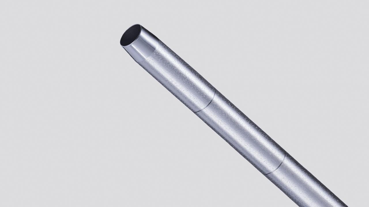 مهندسی سطح ایمپلنتهای فولادی بهمنظور ارتقای عملکرد زیستی