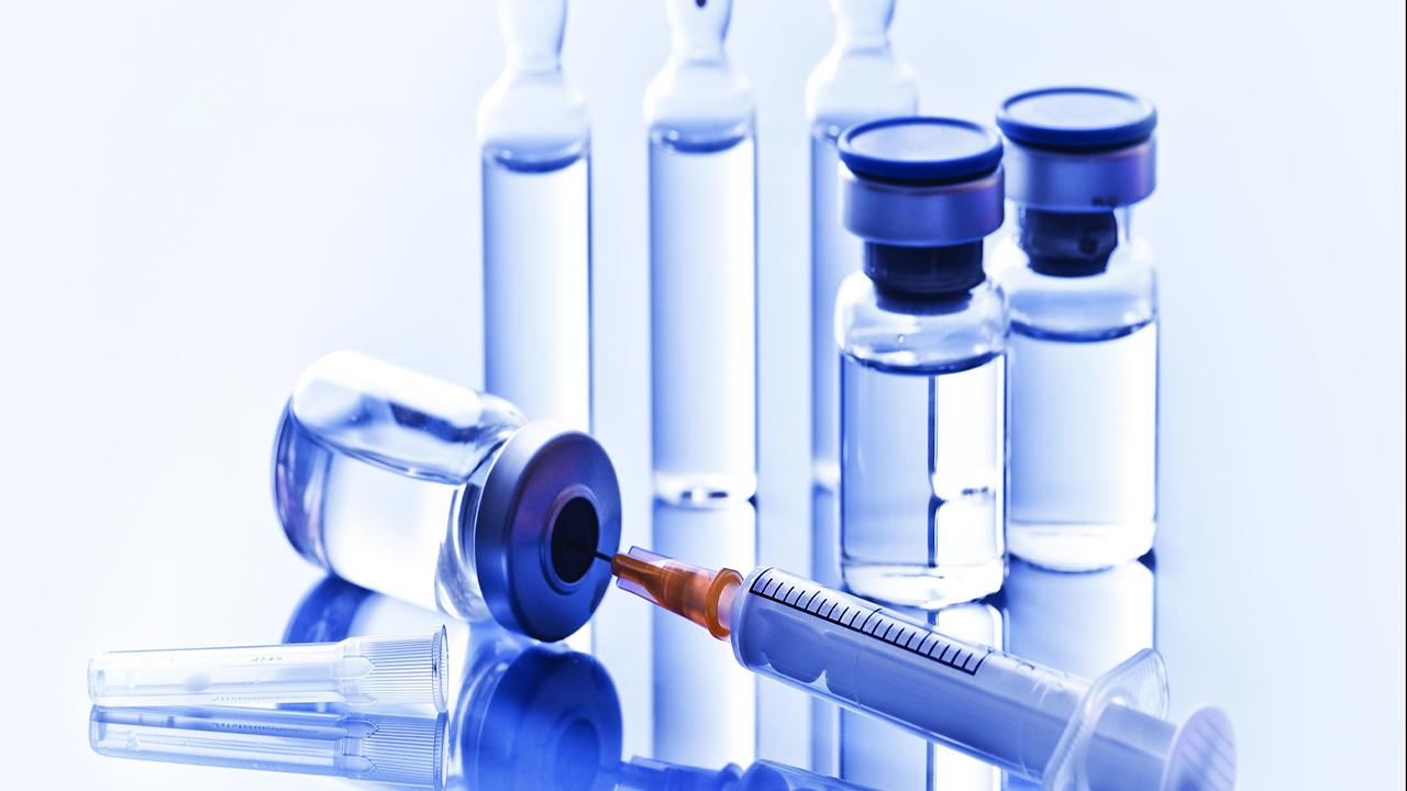 آزمون بالینی روی نانوواکسن ضدسرطانهای صلب