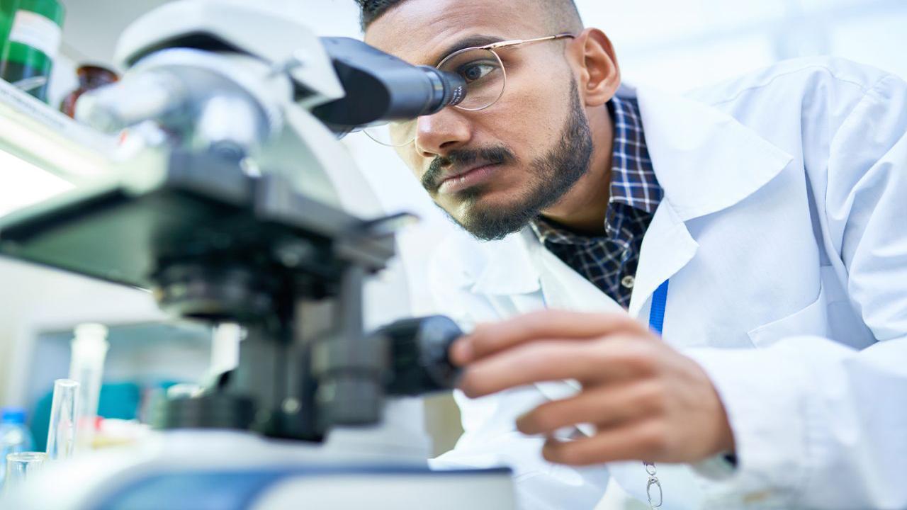 پشتیبانی گوگل از دو شرکت برای همگرایی ژندرمانی و نانوذرات