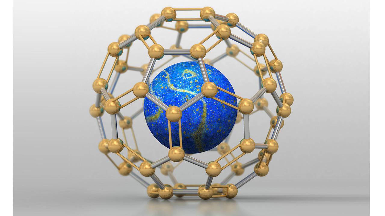 استفاده از ساعت اتمی نانویی در ردیاب با دقت بالاتر از GPS