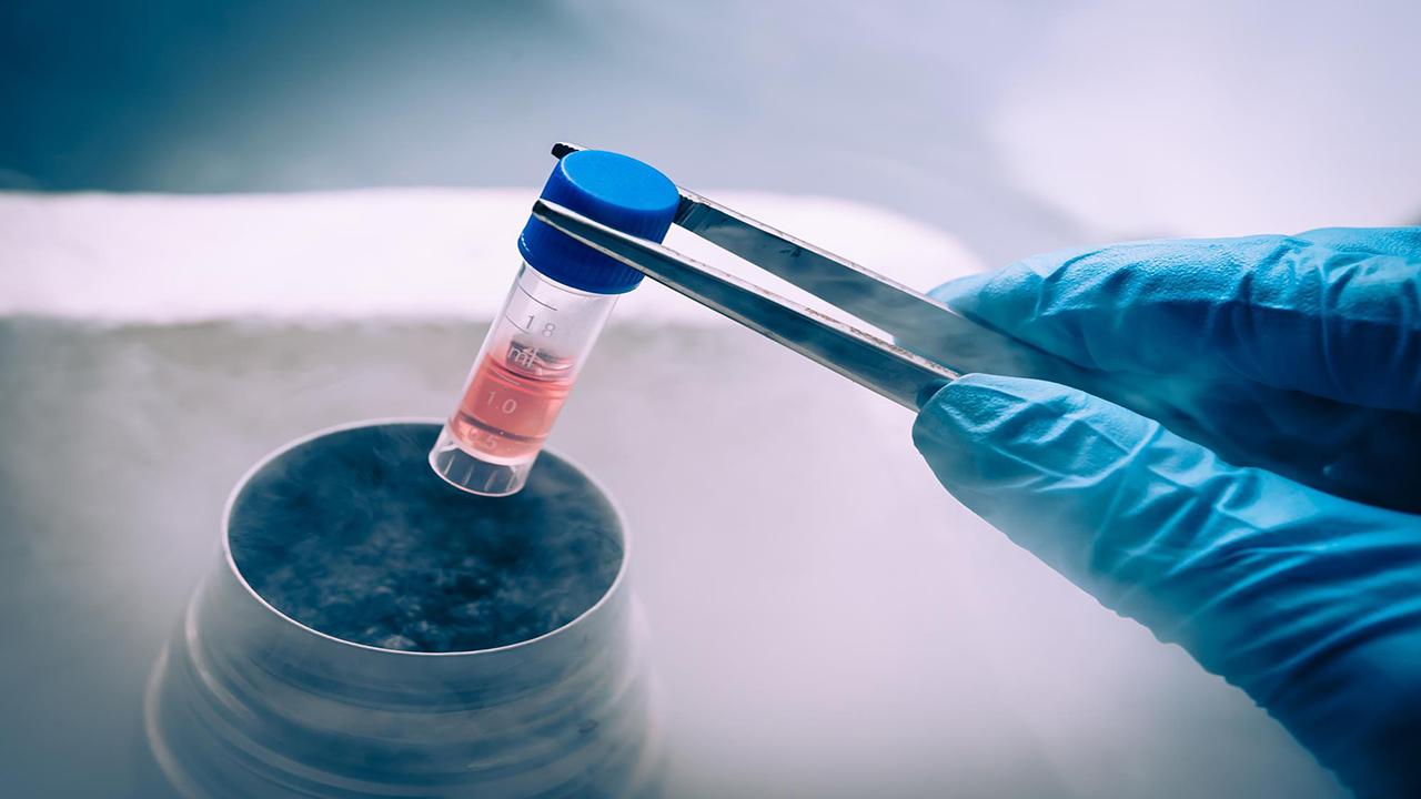 استفاده از پاشش فوق سرد، برای تولید ذرات دارویی نانومقیاس
