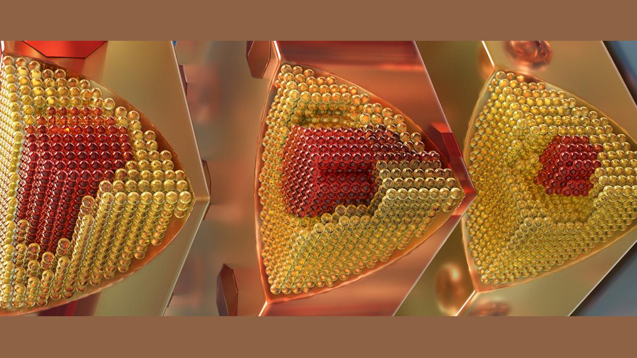 استفاده از چاپ سهبعدی برای تولید نانوکامپوزیت