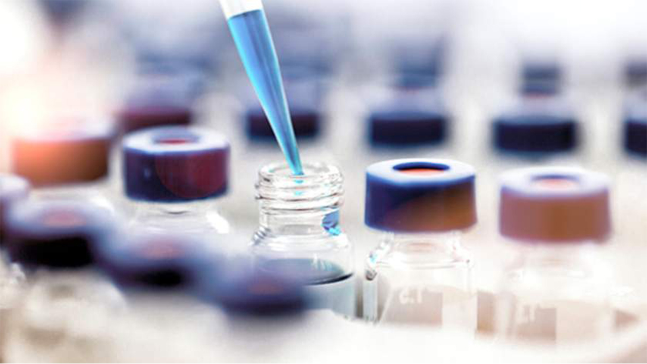 نانوحسگری برای تشخیص زیستنشانگر سرطان