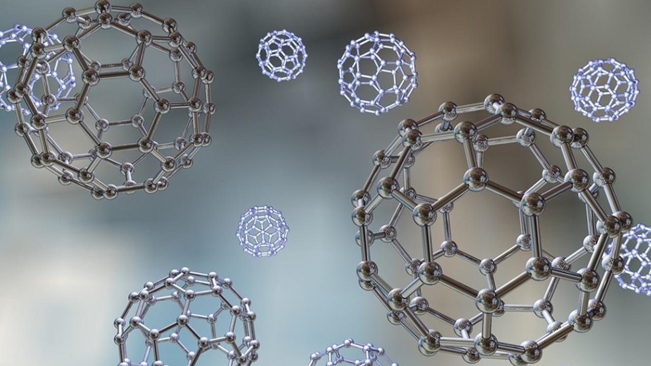 استفاده تجاری از نانوذرات در کرمهای مراقبت پوستی