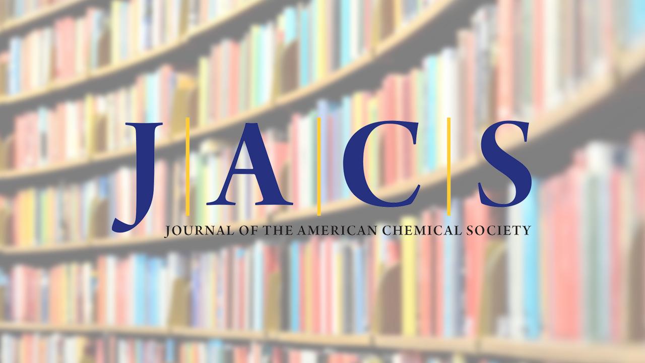 انتشار مقاله نانویی ایران در معتبرترین مجله شیمی جهان