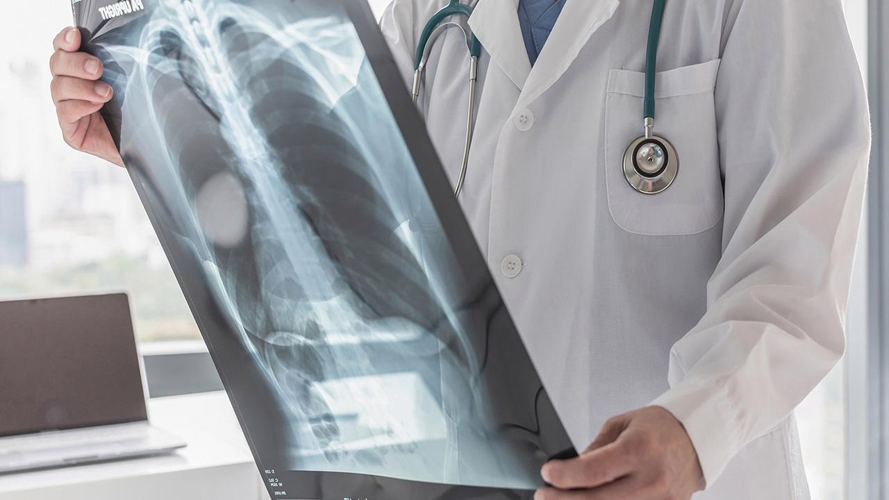 سنتز نانوساختاری با قابلیت ترمیم نواقص و شکستگیهای استخوانی