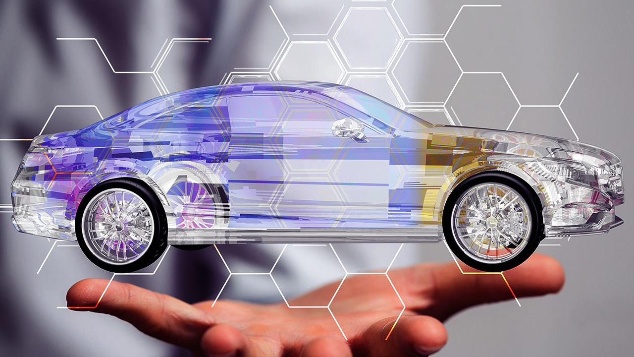 امکان تولید خودروهای سبکتر با فولاد پیشرفته نانوساختار