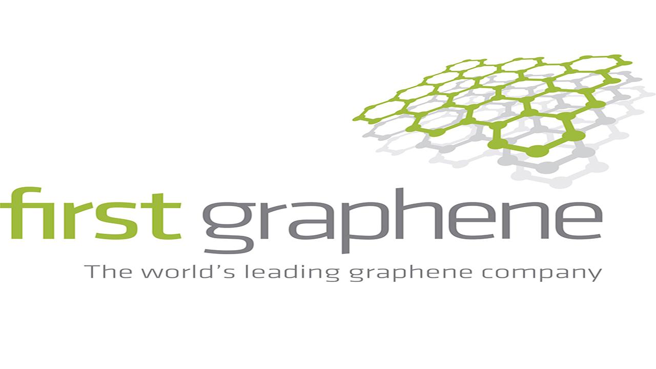 راهاندازی وبسایتی برای ترویج کاربردهای صنعتی گرافن