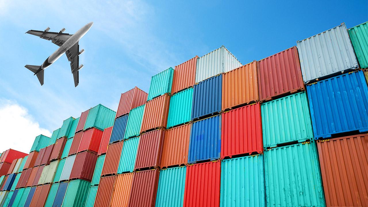 خدمات پس از فروش و ثبات در کیفیت، رمز موفقیت در صادرات