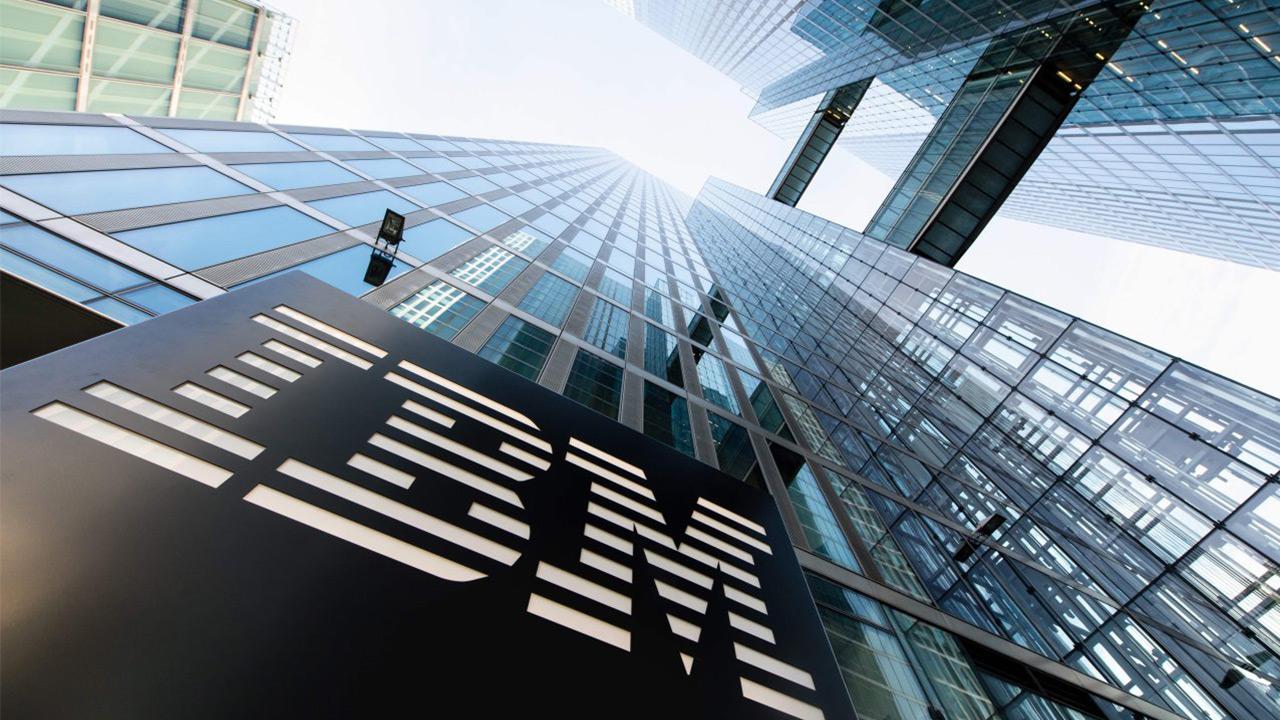 IBM و سامسونگ بیشترین پتنتهای نانویی را در سال ۲۰۱۸ ثبت کردهاند