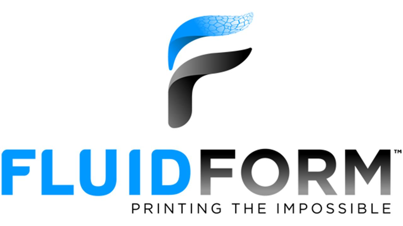 ثبت شرکتی برای تجاریسازی چاپ سهبعدی قلب