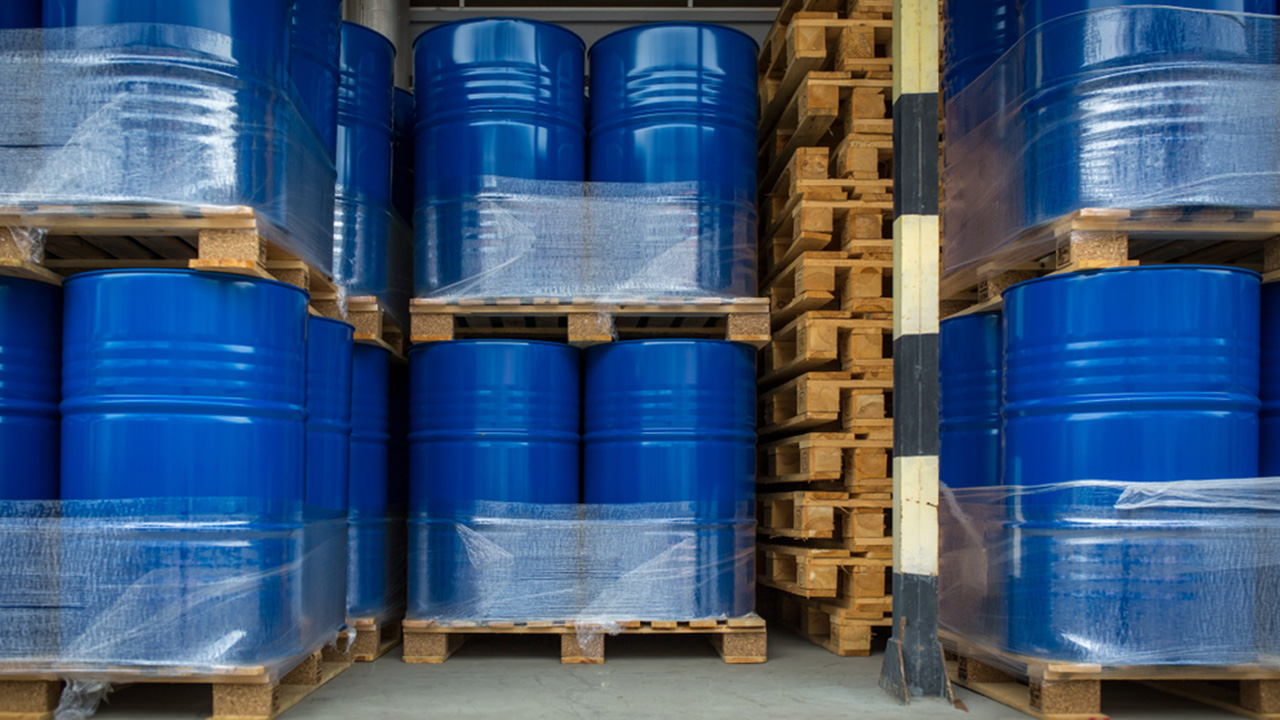 قراردادی بهمنظور استفاده از نانوجاذب برای تصفیه لجنهای حاوی نفت