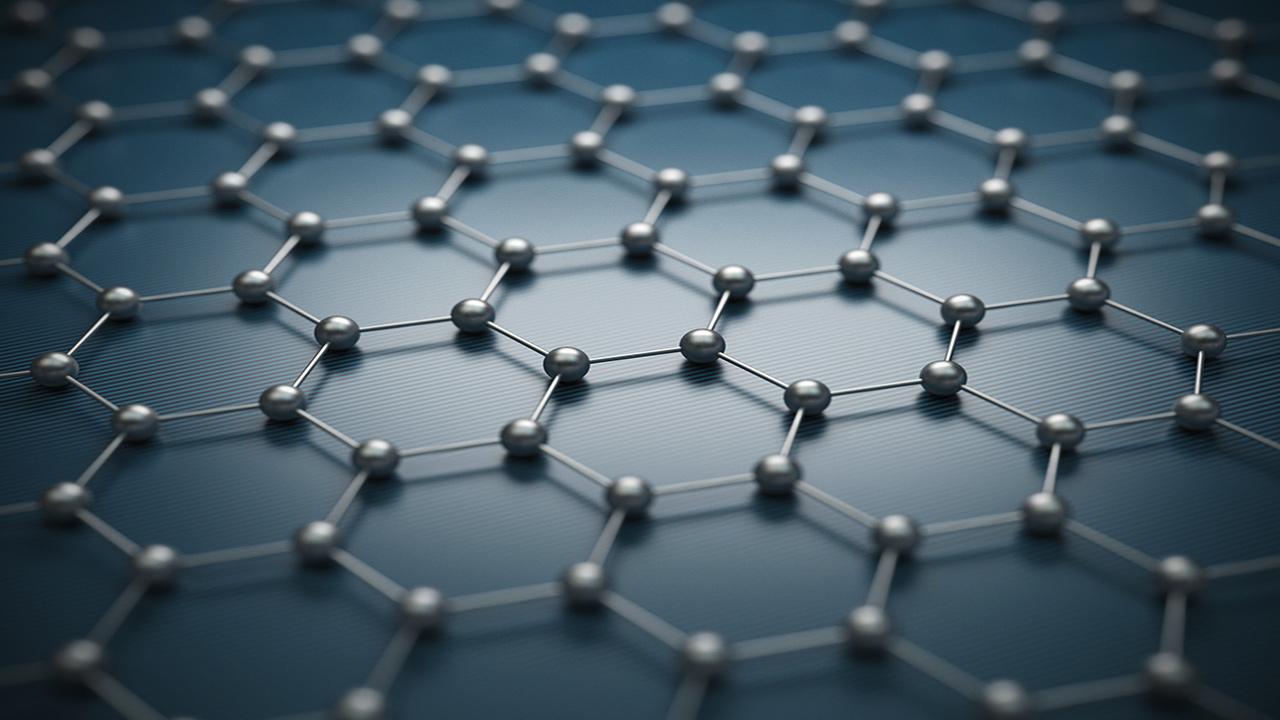 رشد ۲۴ درصدی بازار نانوکامپوزیتهای گرافنی تا سال ۲۰۲۶