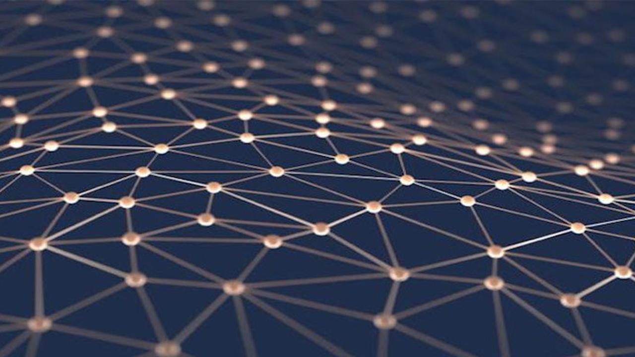استفاده از شبکه نرونی مصنوعی برای بهبود سنتز نانولولهها