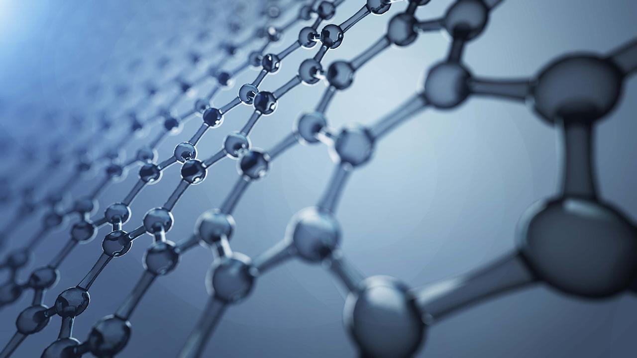 دعوت به همکاری برای پروژهای در حوزه گرافن و جاذبهای الکترومغناطیس