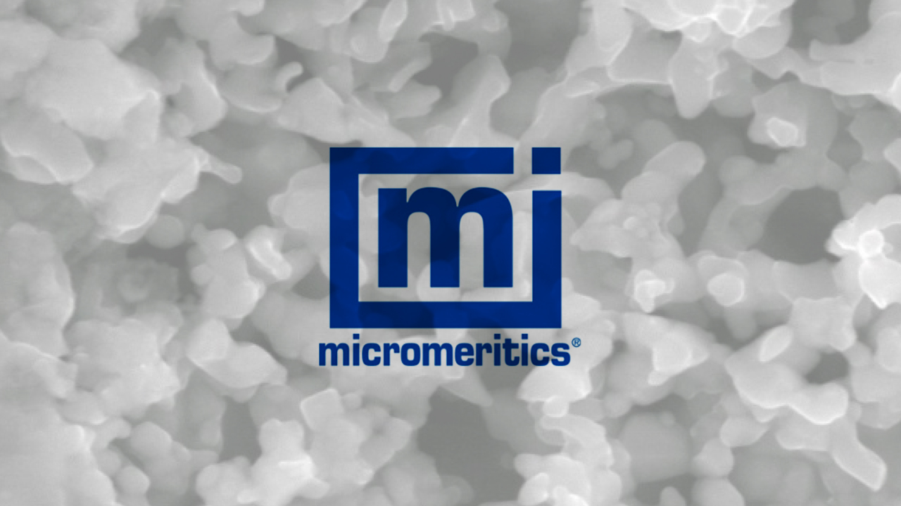 ارائه روشهای تجاری برای مشخصهیابی نانوحفرهها
