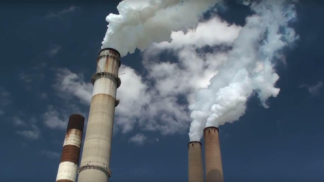 تبدیل دیاکسیدکربن به مواد شیمیایی مفید با کمک نانوذرات