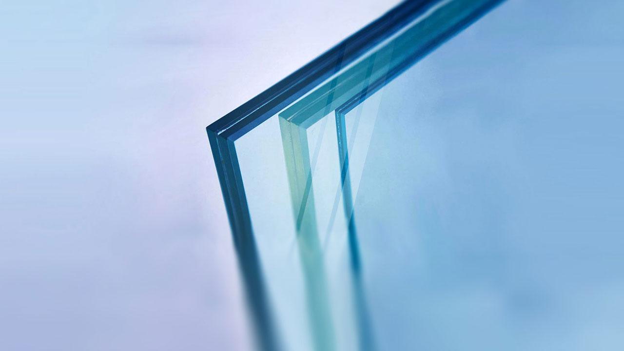 بهبود عملکرد حرارتی شیشههایی کم گسیل با نانوپوشش