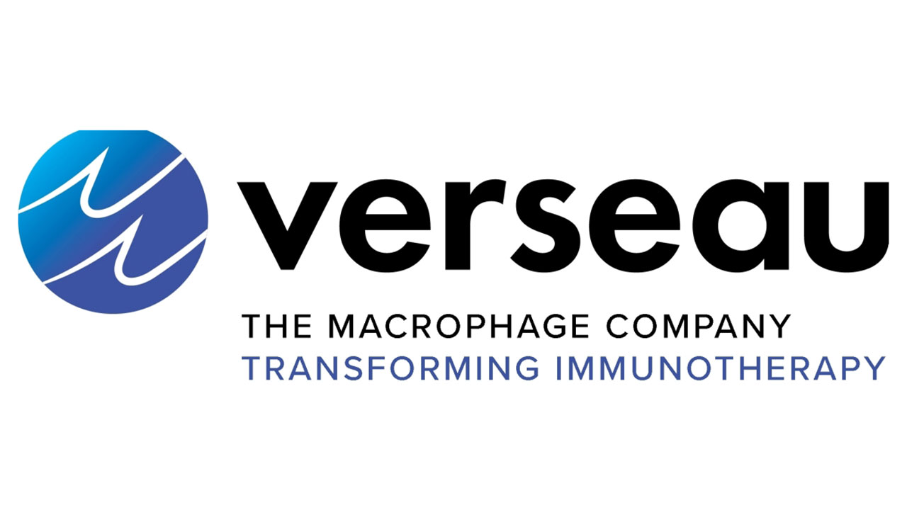 تامین بودجهای برای توسعه ایمنیدرمانی سرطان با فناورینانو