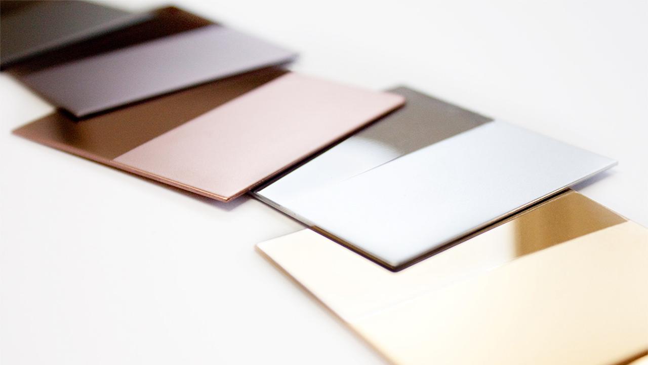 افزایش ضمانت محصولات ایرانی با استفاده از نانوپوشش