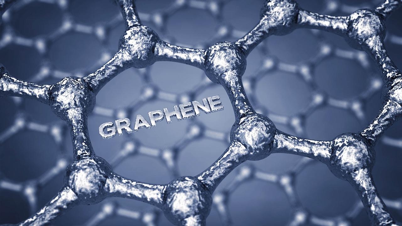 شتاب در توسعه بازار با ارائه نانومحصولات جدید