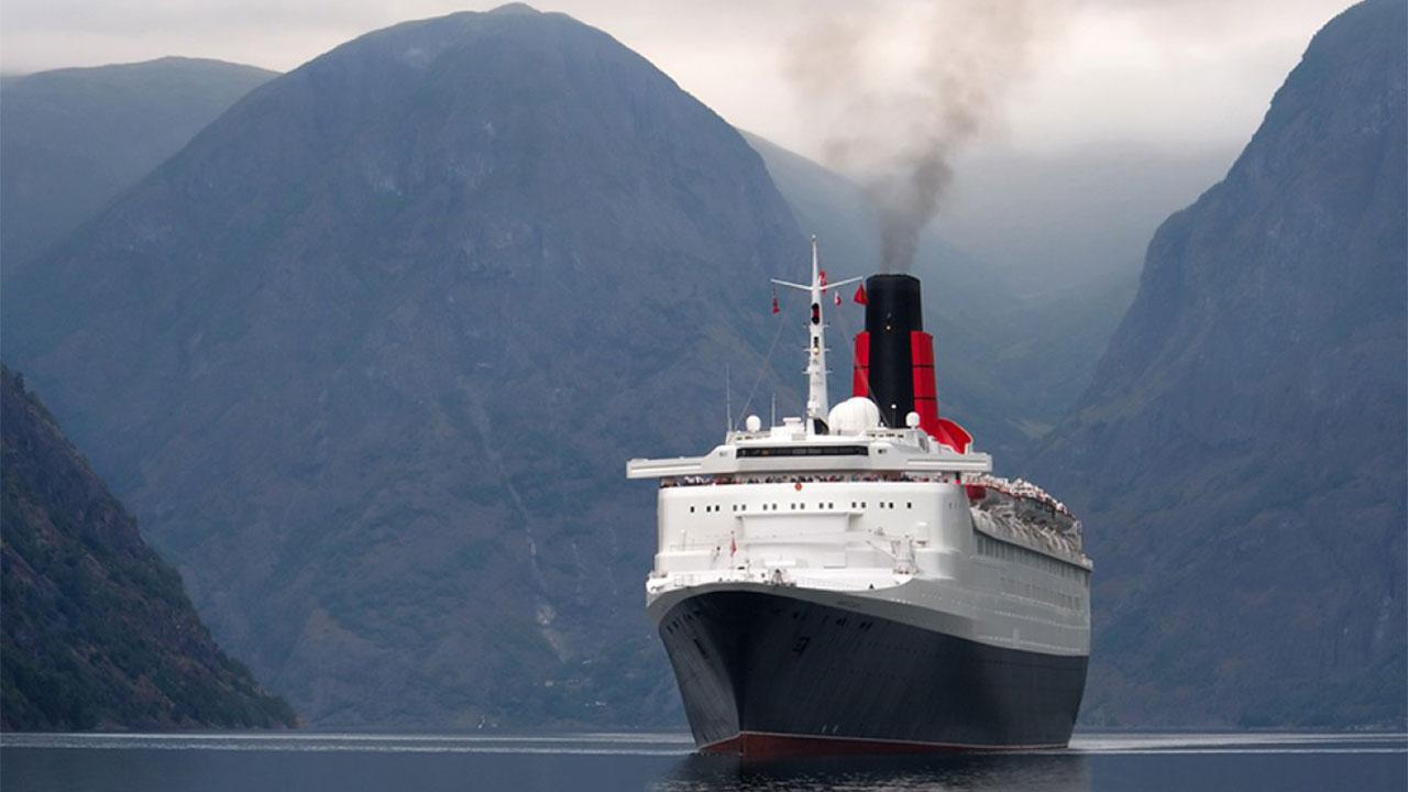 شرکت بوش برای سنجش آلودگی سوخت کشتیها NMR میسازد