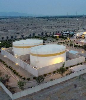 استفاده از افزودنی نانوسیال ایرانی برای خنک کردن نیروگاهها و قطارها