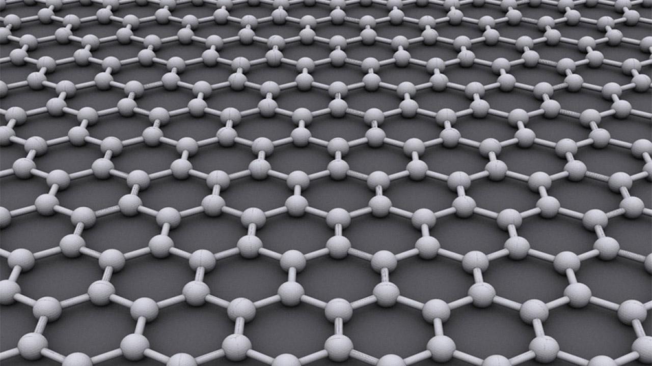 چاپ سهبعدی آنتنهای نانویی برای استفاده در ناسا
