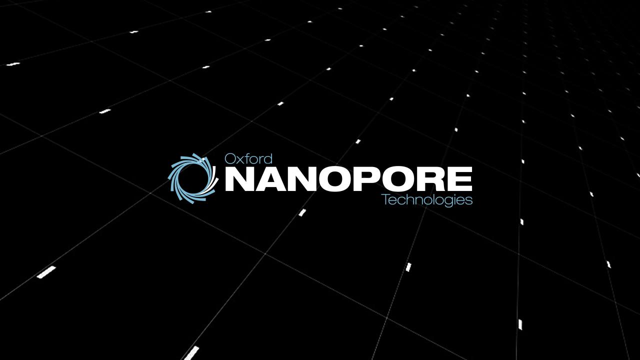ادغام دو فناوری برای ارتقا توالییابی با نانوحفره