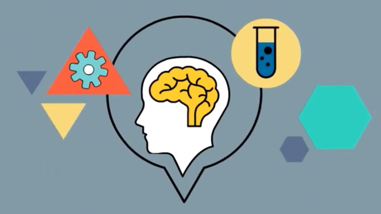 درس از شکست یک استارتآپ و راهاندازی شرکتی برای ساخت نانوحسگر میکروسیالی
