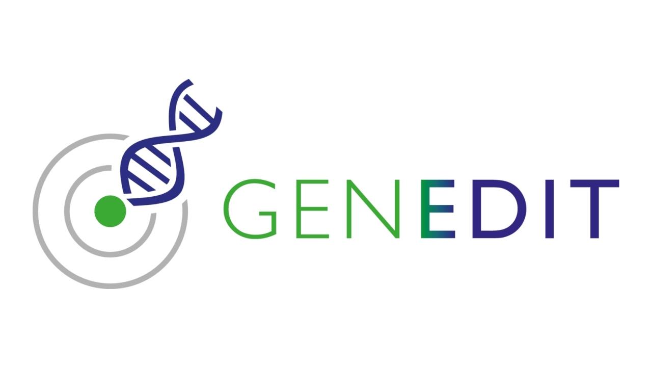 همکاری دو شرکت برای توسعه پلتفورم نانویی رهایش ژن