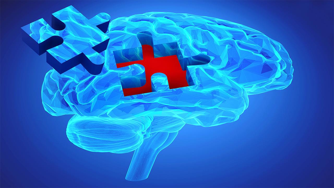 ثبت پتنت نانوذرات بهبود دهنده بیماریهایی نظیر آلزایمر