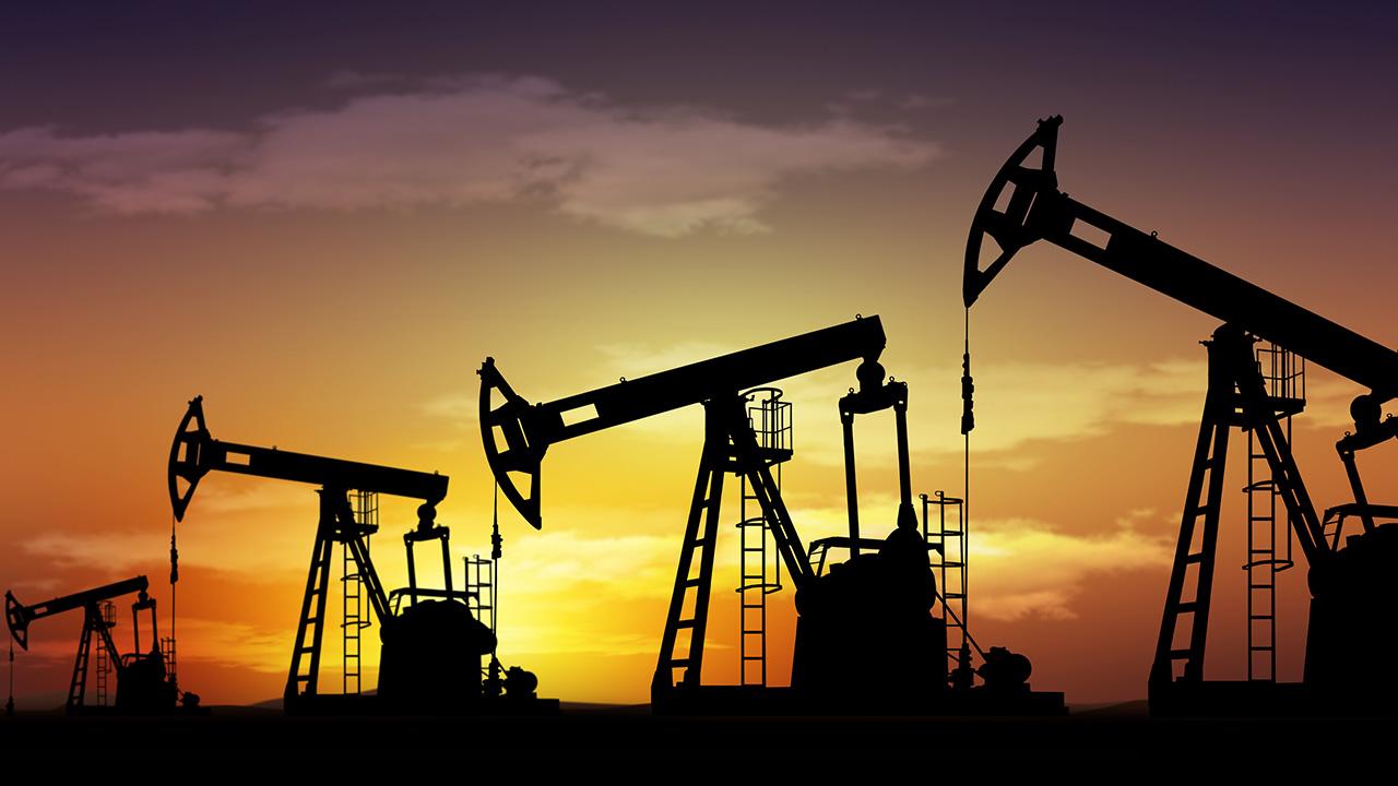 دستاورد یک شرکت نوپا: کاهش هزینه تولید نفت با افزودنی نانو