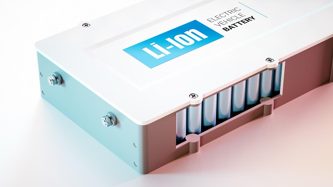 چگونه فناورینانو ایمنی باتریهای لیتیمی را ارتقا میدهد؟