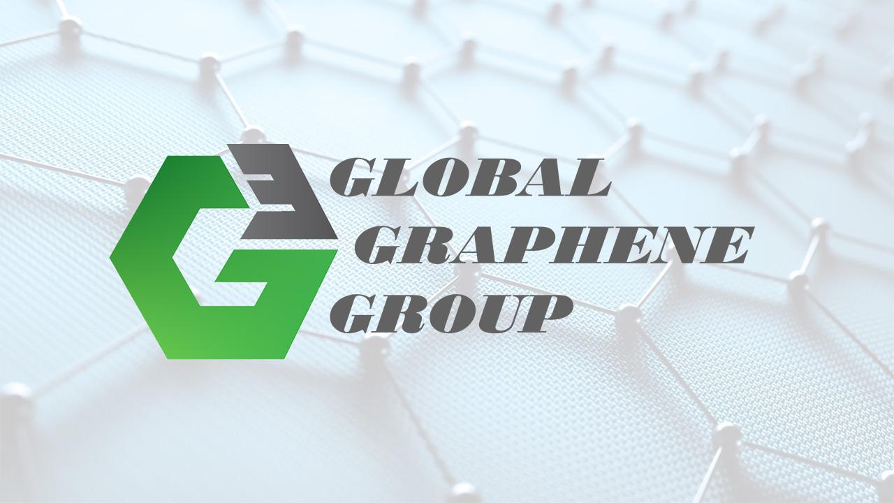 توافقنامه توسعه مشترک، برای ارتقا محصولات با گرافن
