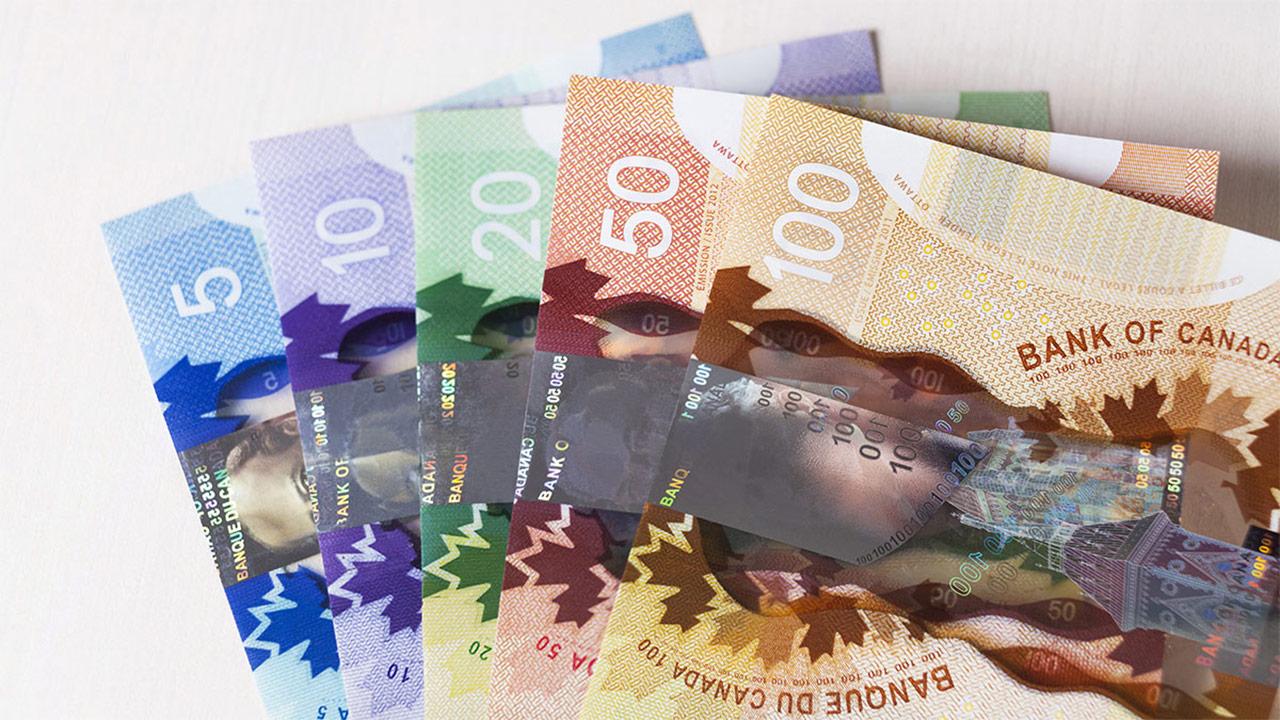حمایت ۴۰ میلیون دلاری دولت کانادا از یک پروژه نانو