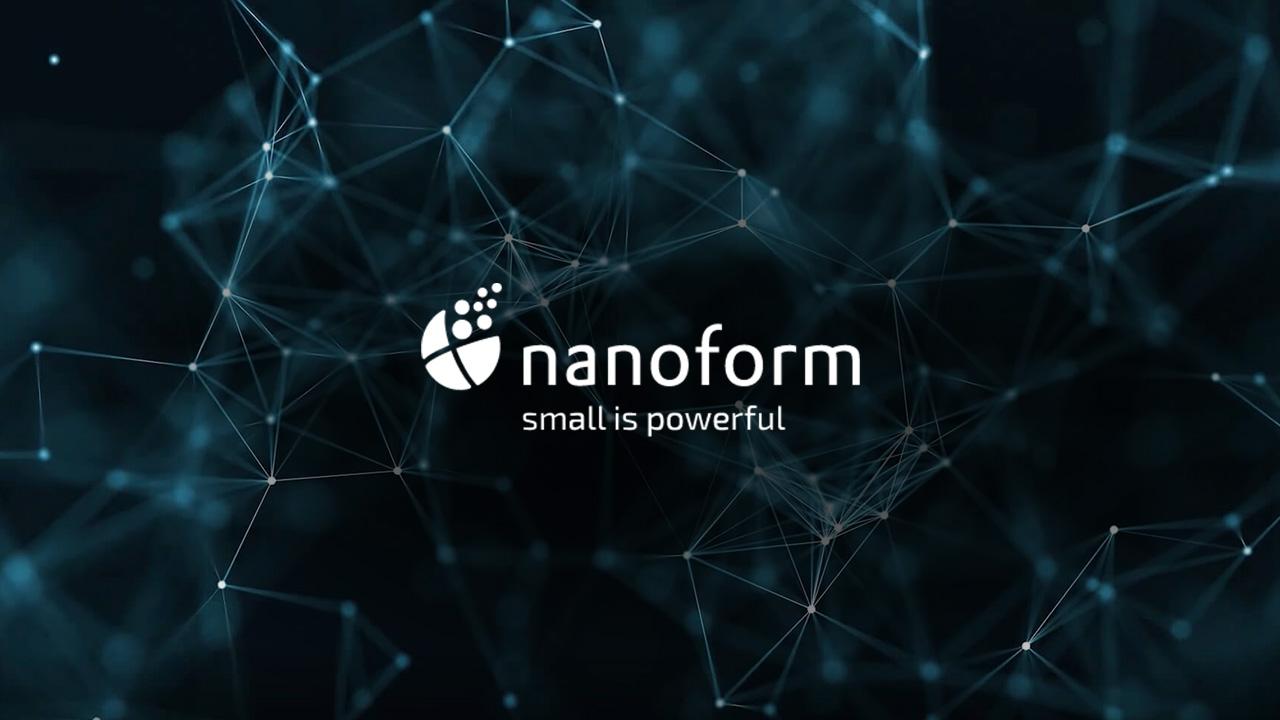 تلاش برای ورود فناوری نانونیزاسیون به بازار داروسازی آمریکا
