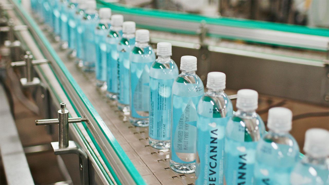 خرید امتیاز استفاده از فناوری رهایش نانو در صنعت نوشیدنی