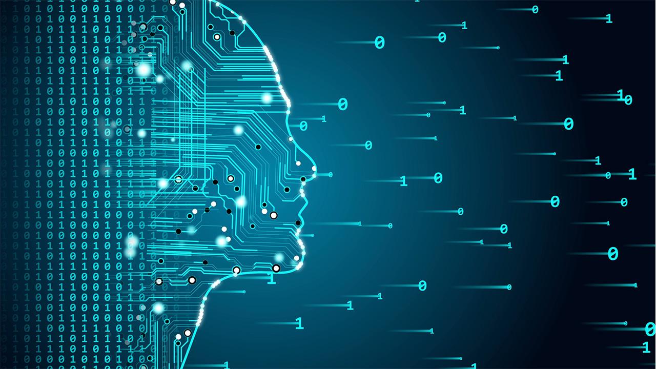 امکان اتصال نرونهای مصنوعی و مغز از طریق اینترنت