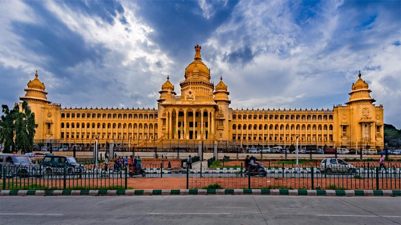 راهاندازی نانوپارک در هند برای تسریع ترویج صنعتی فناورینانو
