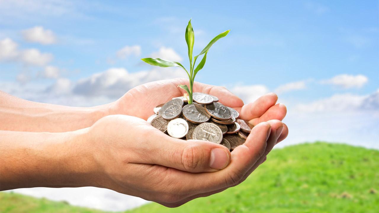 پرداخت بیش از ۴۷ میلیارد ریال حمایت تشویقی به ۳۴۱۶ محقق نانو