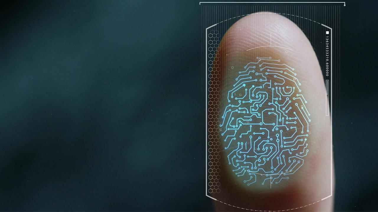 فناورینانو موجب هوشمند شدن کارتهای اعتباری میشوند