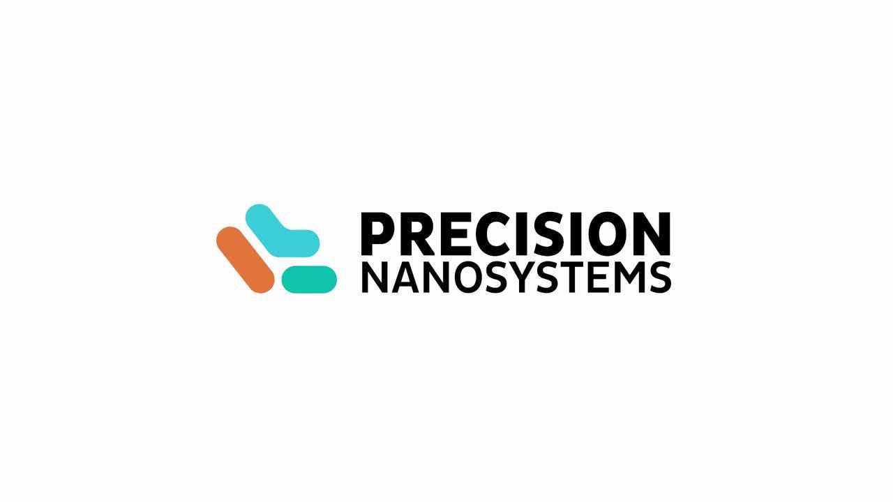 همافزایی دو شرکت برای استفاده از فناورینانو در توسعه دارو