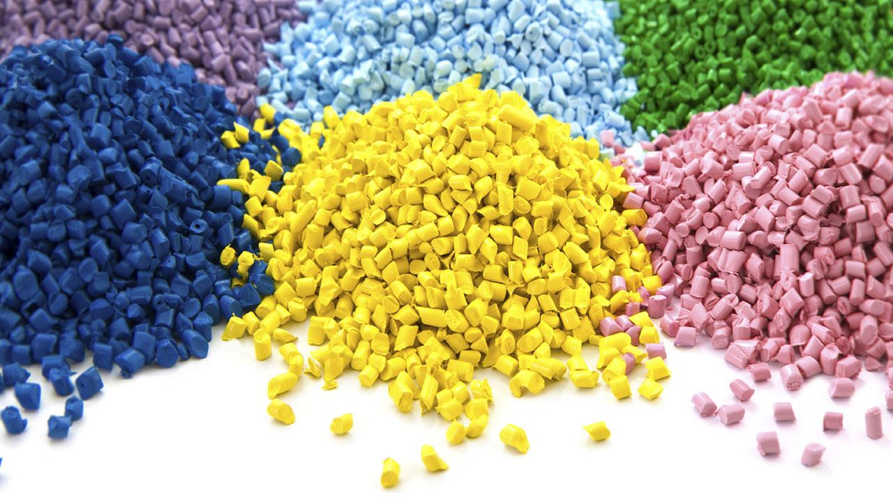 تولید پلیمری که بهتر از فلزات گرما را از خود عبور میدهد